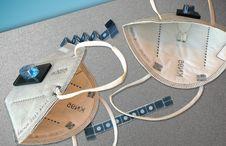 MIT-Sensor-Mask-01_Felice Frankel.jpeg
